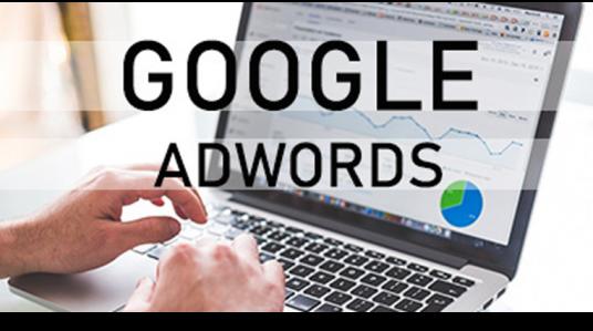 Qu'est-ce que Google AdWords?