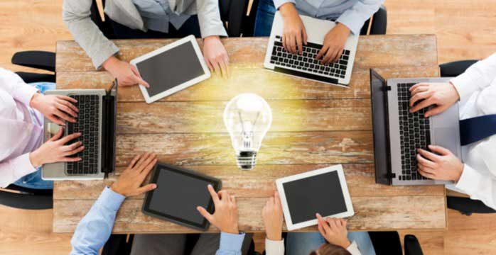 Solution plateforme publicitaire web pour augmenter votre visibilité à un prix modique. Inclus un outil de gestion de contenu en ligne convivial et efficace (CMS)